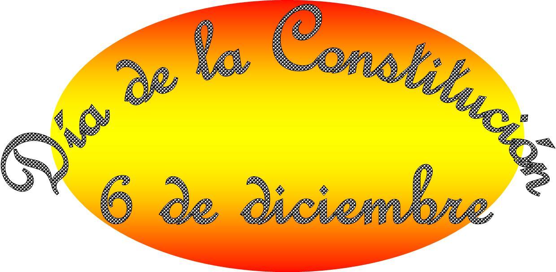 HERALDITO: Por qué se celebra el día de la Constitución ...