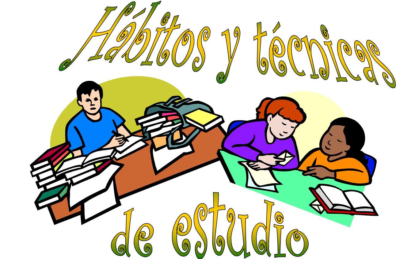 external image Habitos_y_tecnicas_de_estudio.jpg